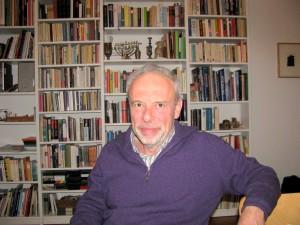 Gabriel Heim